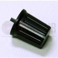 Pioneer Trim knop DAA1189-DAA1135
