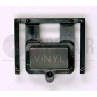 Pioneer Vinyl knop DAC2411