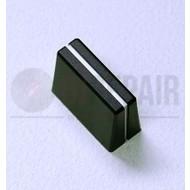 Pioneer DAC2371 Faderknop