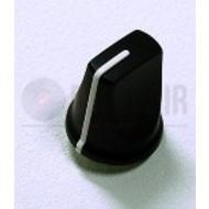 Pioneer Effect CH Select knop DAA1205