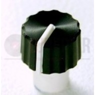 Pioneer Adjust knop DAC2528