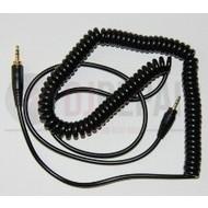 Pioneer Headphone cable WDE1197 HDJ-1000