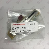 Pioneer FAD2 Assy DWX3199