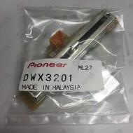 Pioneer FAD4 Assy DWX3201