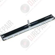 Pioneer Pitch slider DCV1013