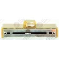 Pioneer Cross fader PCB Assy 226902960
