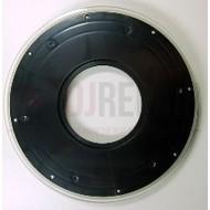 Pioneer Jog Plate DXA2159