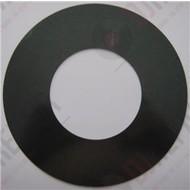 Pioneer JOG Plate DAH2052