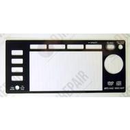 Pioneer Display Window DAH2680