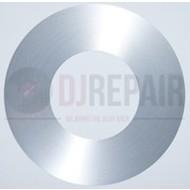 Pioneer Jog Plate DNB1126