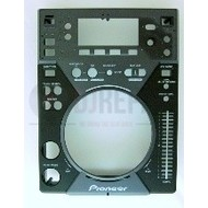 Pioneer Front assembly DXB2070