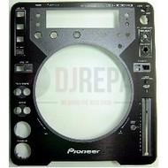 Pioneer Top Housing Control Panel DNK4568
