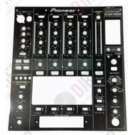 Pioneer Front panel DNB1144