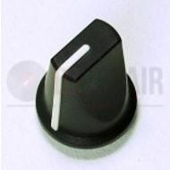 Pioneer Input selector knop DAA1167
