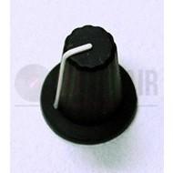 Pioneer Mic Hi-Mid-Low-button DAA1177 DAA1307