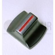 Pioneer Slider knop DAC2406