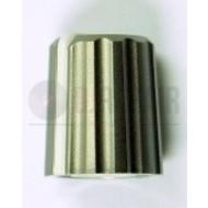 Pioneer Color-Frequency knop DAA1197 / DAA1256