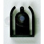 Pioneer Reloop knob DAC2291