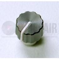 Pioneer Jog adjust knop DAC2350