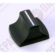 Pioneer Slide knob DAC2594