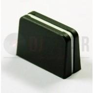 Pioneer Slider Knop DAC2501