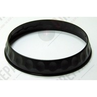 Pioneer Jog Wheel Ring DNK4932/DNK5466