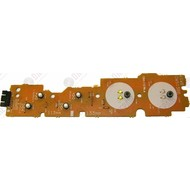 Pioneer KSWB Play/Cue PCB Assy DWS1386
