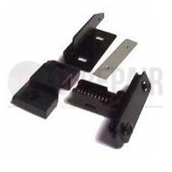 Technics SL1200-SL1210 series hinges set SFAT12201A