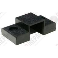 Technics Dustcover Hinge holder SFUMM02N04