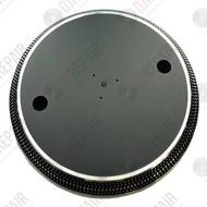 Technics Turntable Assy (Metal) SFTE172-01Z3