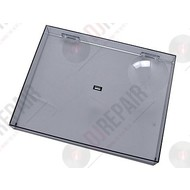 Technics Dust Cover SFAD122-01A/RGD0078BZ-Q