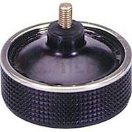 Technics Voet (Silver) SFGC122-04E