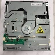 Reloop RMP Serie CD Loopwerk 220920-223985