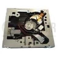 Denon DJ CD Loopwerk 00D3370128004