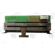 DateQ Spare Fader FA-06-ST