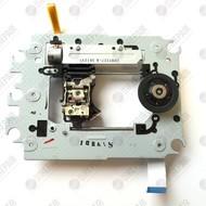 Pioneer TM Assy DXX2697