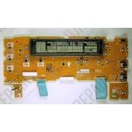 Pioneer MFLB Assy DWG1548