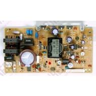Pioneer Power Suppy Assy DWR1344-DWR1370
