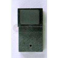 Pioneer Power Button DAC2314