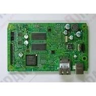 Pioneer DWG1660 Main PCB Assy