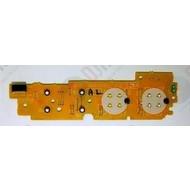 Pioneer KSWB Assy PCB DWS1365