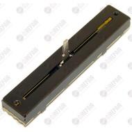 Reloop Linefader RMX 40 serie R1437/218226