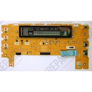 Pioneer MFLB Assy DWG1606