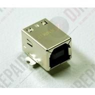 Pioneer USB Connector B DKN1574