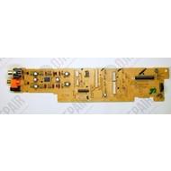 Pioneer MJCB Assy DWG1605