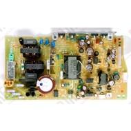 Pioneer Power Supply DWR1409