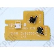 Pioneer SLMB Assy DWS1366