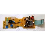 Pioneer Trans PCB Assy DWR1298