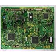 Pioneer Main PCB Assy GXX1269/DWG1587