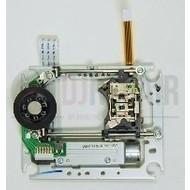 Pioneer CD Loopwerk VXX2909